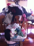 Laundry discipline pic